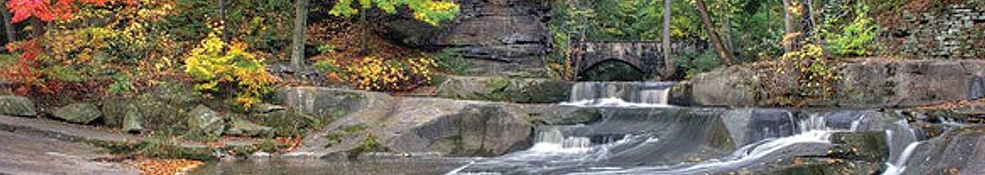 Kiwanis Club of Olmsted Falls
